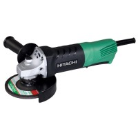 Electrical angle grinder Hitachi G13SQ