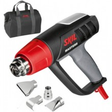 Electric heat gun Skil 8007MA