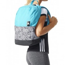 Sports backpack Adidas A.Classic M 812