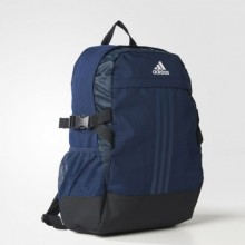 Sports backpack Adidas Power 3 Backpack M 820
