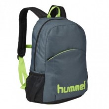 Sports backpack Hummel Authentic 1616