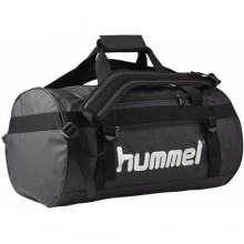 Sports bag Hummel Tech Sportsbag 2250L