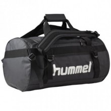 Sports bag Hummel Tech Sportsbag 2250M
