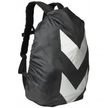 Sports backpack Hummel Tech 2250