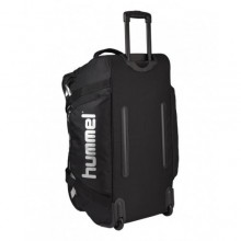 Sports bag Hummel Team Trolley L