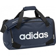 Sports bag Adidas Daily Gymbag 034