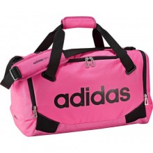 Sports bag Adidas Daily Gymbag 035