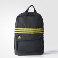 Sports backpack Adidas 3-Stripes Extra