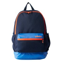 Sports backpack Adidas Neo Backpack Daily