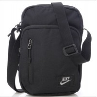 Sports bag Nike Core Small Items 3.0