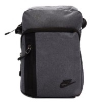 Sports bag Nike Core Small Items 3.1