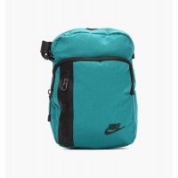 Sports bag Adidas Core Small Items 3.3