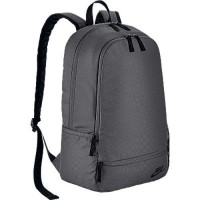 Sports backpack Nike Classic North Solid