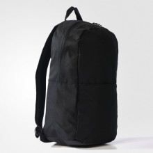 Sports backpack Adidas A.Classic M 676