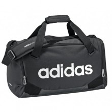 Sports bag Adidas Daily Gymbag 027