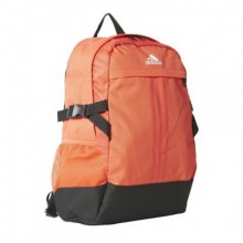 Sports backpack Adidas Power 3 Backpack M 821
