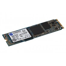 SSD M.2 480GB Kingston SM2280S3G2/480G
