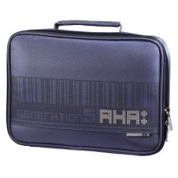 Case for notebook Aha Pixel Blue 10.2""