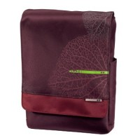 "Case for notebook Aha Vien 10.2"" Brown"