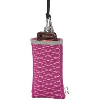 Case for mobile phone Aha Loop Pink