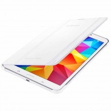 "Case for Tablet Samsung Tab 4 8"" White"