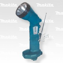 Cordless lamp Makita ML124