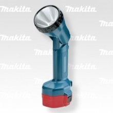 Cordless lamp Makita ML140