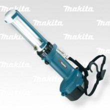 Cordless lamp Makita ML142