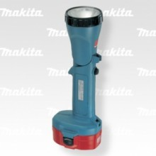 Cordless lamp Makita ML180