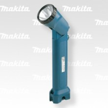 Cordless lamp Makita ML902