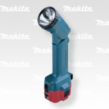Cordless lamp Makita ML903
