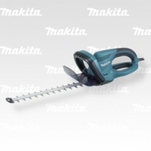 Electric scissors Makita UH4570