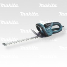 Electric scissors Makita UH5580