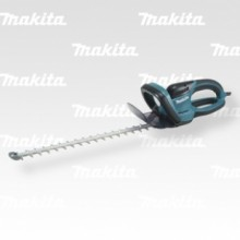 Electric scissors Makita UH6580