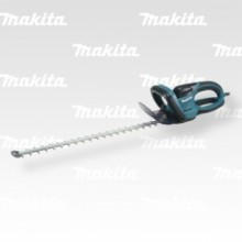 Electric scissors Makita UH7580