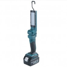 Cordless LED lamp Makita DEABML801X