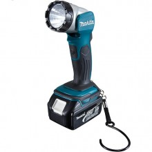Cordless LED lamp Makita DEABML802