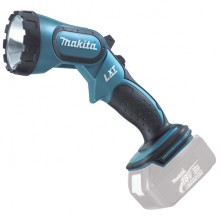 Cordless LED lamp Makita DEADML185