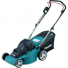 Cordless trimmer for grass Makita DLM380Z