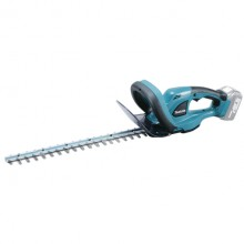 Cordless trimmer for grass Makita DUH483Z