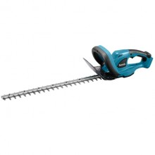 Cordless trimmer for grass Makita DUH523Z