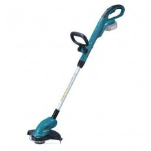 Cordless trimmer for grass Makita DUR181Z