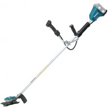 Cordless trimmer for grass Makita DUR365UZ