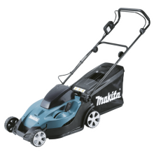 Cordless trimmer for grass Makita LM430DB