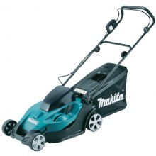 Cordless trimmer for grass Makita LM430DWB
