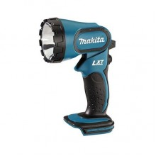 Cordless LED lamp Makita STEXBML185