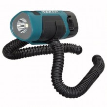 Cordless LED lamp Makita STEXML101