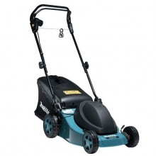 Electric trimmer for grass Makita ELM4100