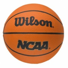 Basketball ball Wilson NCAA Micro Basketball