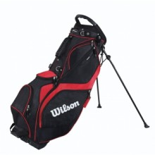 Golf bag Wilson Prostaff carry BLRD